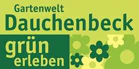 Dauchenbeck Fürth