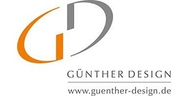 Günther Design
