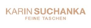 Karin Suchanka Taschen