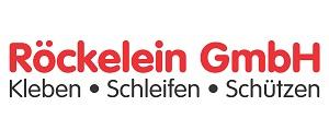 Röckelein GmbH