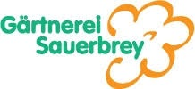Sauerbrey