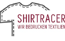Shirtracer